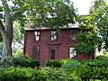 Nathaniel Hawthorne's Birthplace.jpg