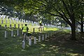 National Association of Landscape Professionals' 21th annual Renewal and Remembrance at Arlington National Cemetery (35600915760).jpg