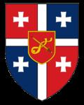 National Guard of Georgia Insignia.PNG