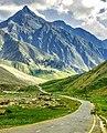 National Highway Baesar Kaghan Valley KPK Pakistan.jpg