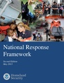 page1-93px-National_Response_Framework_2