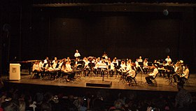 National Youth Orchestra of Israel.jpg