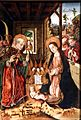 Natividad, de Martín Torner (Museo de Bellas Artes de Valencia).jpg