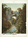 Natural bridge by Boston Public Library.jpg