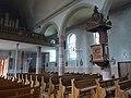 Natzwiller-Eglise (4).jpg
