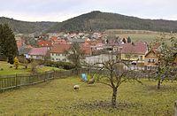 Nauendorf-3.JPG