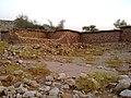 Navidhand Valley, Khyber Pakhtunkhwa, Pakistan - panoramio (23).jpg