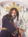 Nazareno Dolorosa San José 1.png