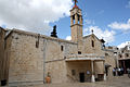 Nazareth- Church of St. Gabriel (5746863329).jpg