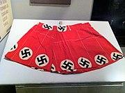 Nazi hj brassad swimtrunks