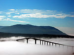 Nebelmeer.jpg