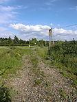 Nebenbahn Wennemen-Finnentrop (5817075597).jpg
