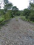 Nebenbahn Wennemen-Finnentrop (5819669577).jpg