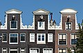 Neck gables Prinsengracht 1037-1041 Amsterdam 2016-09-13-6634.jpg