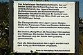 Neckarbischofsheim - Zum gedanken an die Opfer der Zwangsarbeit - 2019-06-02 15-55-46.jpg