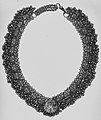 Necklace with Filigree and Beads MET 31241.jpg