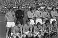 Nederland tegen Oost Duitsland 3-2, Nederlands elftal, Bestanddeelnr 925-0346.jpg