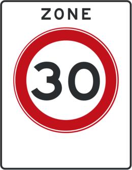 https://upload.wikimedia.org/wikipedia/commons/thumb/c/cc/Nederlandse_verkeersbord_A1_30_ZB.png/260px-Nederlandse_verkeersbord_A1_30_ZB.png