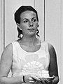 Neelie Smit-Kroes (1971).jpg