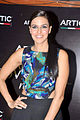 Neha Dhupia at Maxim - Artic Vodka bash 12.jpg