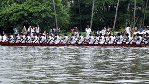 Nehru Trophy Boat Race 11-08-2012 1-42-38 PM.JPG