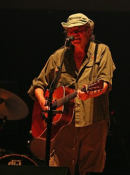 Neil-Young 2006