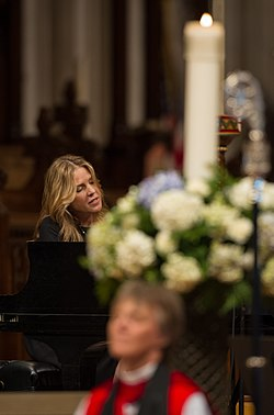 Neil Armstrong public memorial service (201209130011HQ).jpg