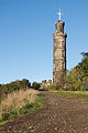 Nelson's Monument - 05.jpg