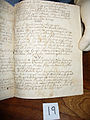 Neo-Latin Commentary 17.JPG