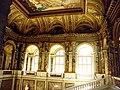 Neo-Renaissance-Innenraum 1.jpg