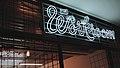 Neon Typography (Unsplash).jpg