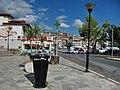 Neos Marmaras 630 81, Greece - panoramio (2).jpg