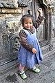 Nepal (295181879).jpg