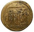 Neron sesterce Lyon revers Gallica 69409.jpg