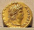 Nerone, aureo, 54-68 ca. 09.JPG