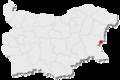 Nesebur location in Bulgaria.png