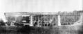 Nesenbachviadukt in Bau 1877.png