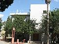 Nesher, Givat Nesher, Tel Hanan 071.JPG
