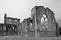 Netley2-abbey.jpg