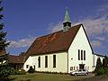 Nettlingen Kirche kath.JPG