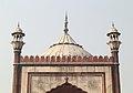 Neu-Delhi Jama Masjid 2017-12-26k.jpg