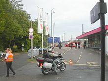 Autoreisezug Wikipedia