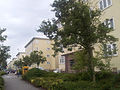 Neues-frankfurt heimatsiedlung stresemannallee.jpg