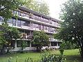 Neues-frankfurt wohnhaus-berufstätiger-frauen 03.jpg