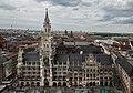 Neues Rathaus (3).jpg