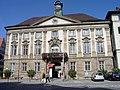 Neues Rathaus Esslingen.jpg