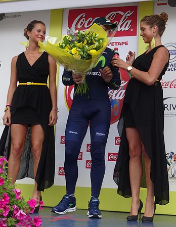 Neufchâteau - Tour de Wallonie, étape 3, 28 juillet 2014, arrivée (E04).JPG