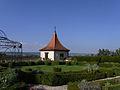 Neufra-Schloss-Hängender Garten106255.jpg