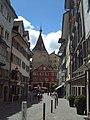 Neumarkt - panoramio.jpg