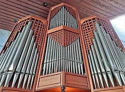 Neusäß, St. Thomas Morus (Jann-Orgel) (8).jpg